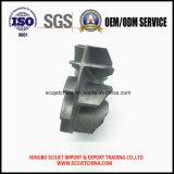 El Magnesio de alta calidad Am60b / aluminio moldeado a presión con el cubo del impulsor