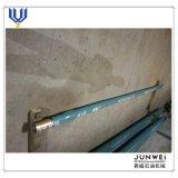 На заводе Jw масла с высоким крутящим моментом бурового инструмента забойных двигателей для просверлите втулку