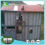 Comitati leggeri del muro divisorio del cemento del metalloide ENV dell'isolamento acustico