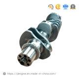 Trapas 4934861 van het Staal van Isbe van Isde 6.7L Dieselmotor Gesmede