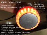 Рч+вакуумный+ролик +ИК + 40K формы с большим количеством гнезд Velashape похудение вакуумные машины RF ролик (mslvs03)