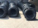 Лучшая цена черный провод Annnealed для переплета (BWG /SWG 16G 18 20 22g завод)