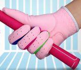 Ткань из микроволокна Sweat-Absorbent перчатки для детей