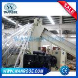 De Plastic Granulator/de Pelletiseermachine van uitstekende kwaliteit van de Film PE/PP/LDPE