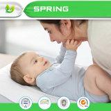 Objectif de prix des chemises de coussinet de remplacement imperméable/Baby Changing Pad