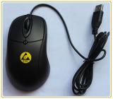 Esd-drahtlose optische Maus für Cleanroom-Gebrauch