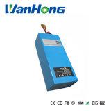 pacchetto della batteria di litio dello Li-ione di 36V 20ah per la bici elettrica del motorino E