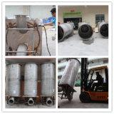 serbatoio dell'acqua dell'acciaio inossidabile 10t per industriale