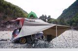 جيّدة يستعصي قشرة قذيفة سقف أعلى خيمة سيارة سقف خيمة ممونات