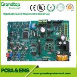 Inverter-Schweißgerät Schaltkarte-Leiterplatte