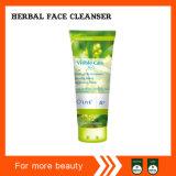 Nuova lavata facciale popolare ODM/dell'OEM