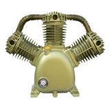 Bomba da correia da cabeça do compressor de ar (3080/3090/BW80/BW90)