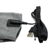 Обогрев носки вязаные носки из хлопка держать потепления