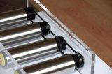 Trasmettere cinghia del ventilatore della cinghia della cinghia di potere la poli V per il trasporto del rullo Using