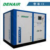 compresseur d'air électrique efficace de 55kw 5000-10000L/Min