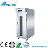 Étuve du ralentisseur avec l'humidité Étuve de pâte avec la CE (SP-18)