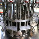 De automatische Kosten van de Vullende Machine voor de Fles van het Huisdier