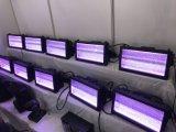 Агентства по Атомной светодиодный Стробоскоп 3000W эффект освещения