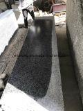 Novo G654 China Nero Impala em granito preto Padang Escuro para Floortile &Slab