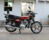 motocicleta do tigre de 125cc/150cc Cg125/Cg150 (SL125-A2)
