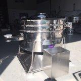 Industriële Chemische Schommeling die Machine voor het Poeder van het Wolfram zeven