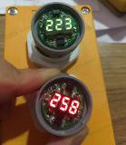 소형 LED 전압 표시기 (Φ 22mm)
