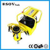 150 Tonnen-Mittelloch-Höhlung-Spulenkern-Hydrozylinder