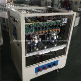 Induktions-Heizung der super Tonfrequenz-Induktions-Heizungs-Maschine (100KW)