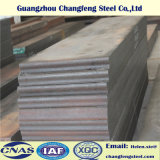 SAE8620/1.6523構造の合金のツールの鋼板