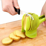 Modelagem por injeção plástica creativa da cozinha