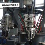 Jus d'Orange Sunswell haute capacité de soufflage de la ligne de production de plafonnement de remplissage