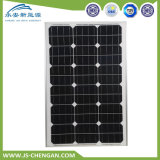 PV 태양 전지판 50W 전원 시스템 모듈