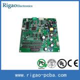 Assemblage de la carte de circuit imprimé Professionnel OEM PCBA