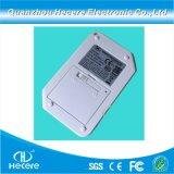 Android NFC RFID Reader y Writer 13.56MHz Lector de tarjetas Mifare con Bluetooth
