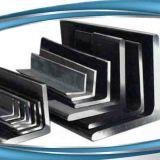 Tipo di Equal&Unequal e disuguale e AISI, BS, ASTM, JIS, BACCANO, angolo d'acciaio standard 50X50X5 di GB