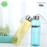 De bulk Fles van het Water van Punten Plastic met Privé Etiket plus Grootte