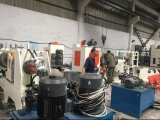 Öl-Trommel/StahlDrunm Herstellungs-Zeile