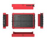 """Monitor 7 """" 4K mit gebürtiger Auflösung 1920*1200 für volle HD Kamera"""