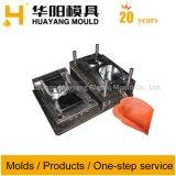 Injeção de Plástico Vassoura do molde (HY120)
