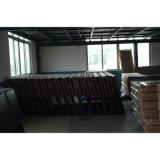 Het moderne Triplex/MDF/van de Melamine Meubilair van de Slaapkamer van het Hotel (s-32)