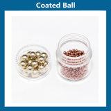 G100 2mm H62 de alta qualidade a esfera de latão para dispositivos eletrônicos