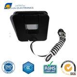 Transformador corriente 1250A/50A de la abrazadera de gran intensidad