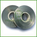 高品質のアルミホイルテープ
