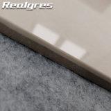 Mattonelle Polished di ceramica della parete della porcellana di Foshan delle mattonelle di pavimento del sale e del pepe di Vitrifiedmanufacturer di nanotecnologia R6g01