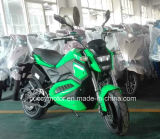 Bike новой автошины типа 1500W 2000W тучной электрический для взрослого (франтовское Хонда)