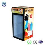 Minigetränkegetränk-Kühlvorrichtung mit hellem Kasten (JGA-SC120)