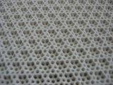 De infrarode Plaat van de Brander van de Honingraat van het Cordieriet Ceramische