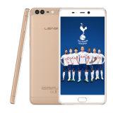 Móvil Leagoo T5c 5.5inch FDD Smart Phone Celulares smartphone móvil