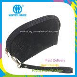 Bonne qualité promotionnelle en gros Shinning le sac de produit de beauté de PVC