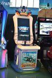 В Overlord воздуха Марио аркадной игры машины
